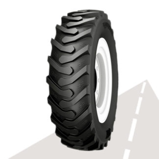 Индустриальные шины 14.00-24 ALLIANCE 307