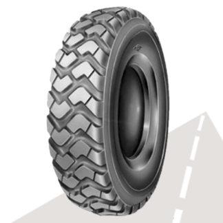 Индустриальные шины 14.00 R24 ADVANCE GLR82 G2