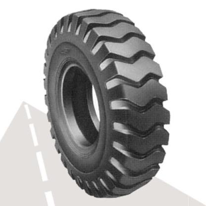 Индустриальные шины 15.5-25 ADVANCE IE3/L3 12PR TL