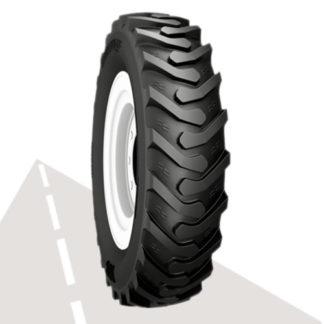 Индустриальные шины 15.5-25 ALLIANCE 307 12PR TL