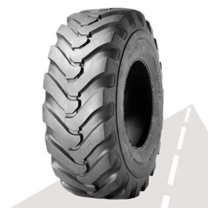 Индустриальные шины 15.5-25 ALLIANCE 308 12PR TL