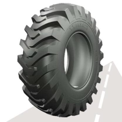 Индустриальные шины 15.5/80-24 ADVANCE I-3A 16PR TL