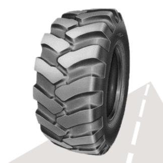 Индустриальнные шины 16/70-24 ADVANCE E-2H 14PR TL