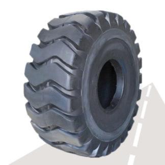 Индустриальные шины 16/70-24 ADVANCE L-3A 14PR TL