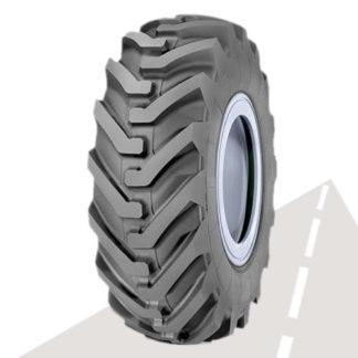 Специальные шины 16.9-24 ADVANCE R4 12PR TL