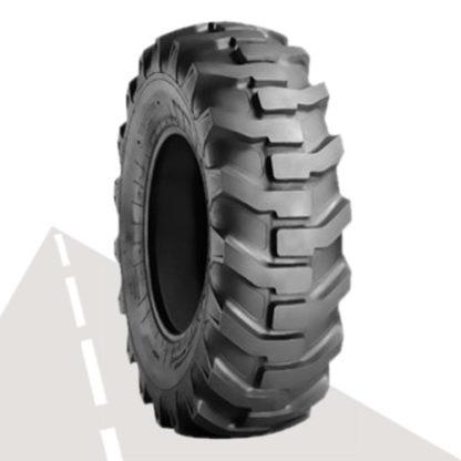 Специальные шины 16.9-24 ALLIANCE 533 12PR TL