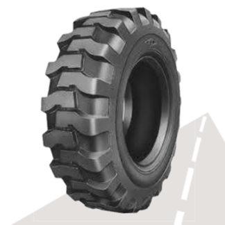 Спец шины 16.9-28 ADVANCE R-4D 12PR TL