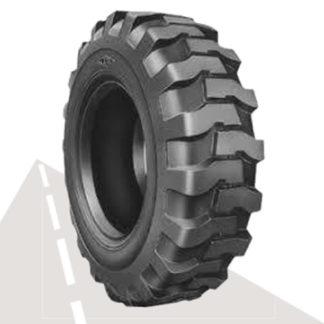 Специальные шины 16.9-28 ADVANCE R-4D