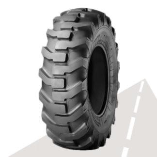 Специальные шины 16.9-28 ALLIANCE 533 12PR TL