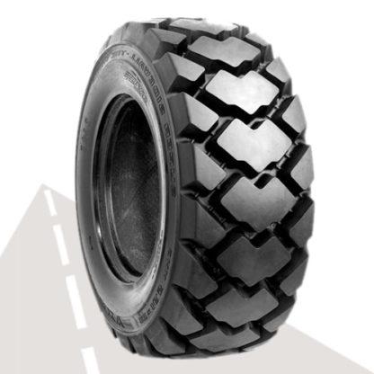 Индустриальные шины 16.9-28 GALAXY JUMBO HULK 14PR TL
