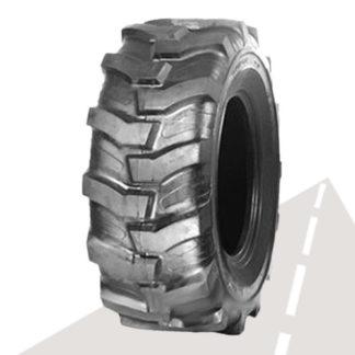 Индустриальные шины 17.5L-24 ADVANCE R-4 12PR TL