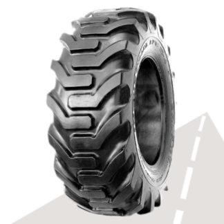 Индустриальные шины 17.5L-24 GALAXY INDUSTRIAL LUG