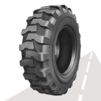 Индустриальные шины 18.4-26 ADVANCE R-4D 12PR TL