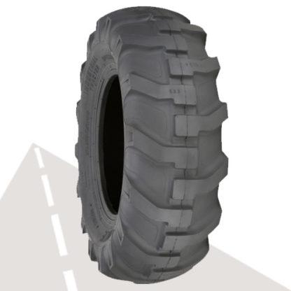 Специальные шины 18.4-26 ALLIANCE 533 12PR TL