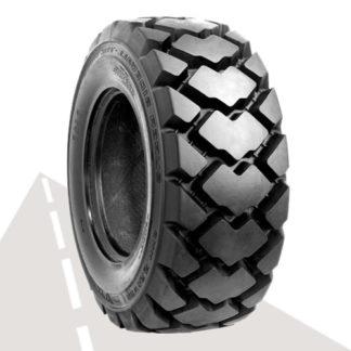 Индустриальная шина 18.4-26 GALAXY JUMBO HULK 14PR TL