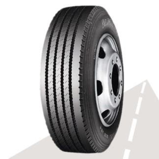 Грузовые шины 215/75 R17.5 BRIDGESTONE R184
