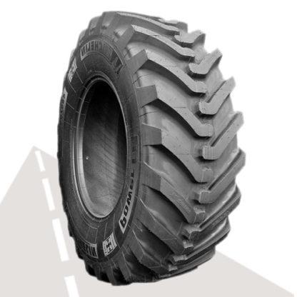 Индустриальные шины 400/70-24 MICHELIN POWER CL