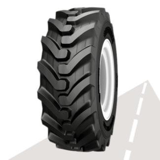 Специальные шины 400/80-24 ALLIANCE 325 162A8 TL