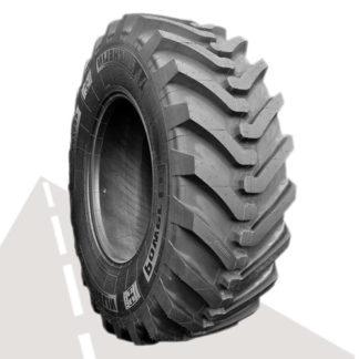 Индустриальные шины 400/80-24 MICHELIN POWER CL