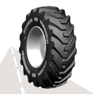 Индустриальные шины 460/70-24 MICHELIN POWER CL
