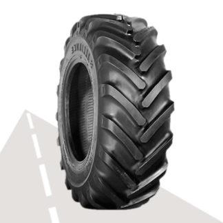 Специальные шины 460/70-R24 ALLIANCE 570