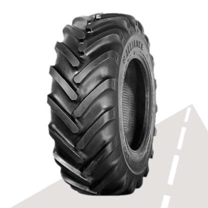 Специальные шины 460/70-R24 ALLIANCE 580