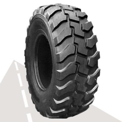 Специальные шины 460/70 R24 GALAXY MULTI TOUGH