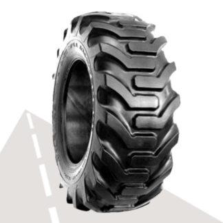 Индустриальные шины 480/80-26 ALLIANCE SUPER INDUSTRIAL LUG
