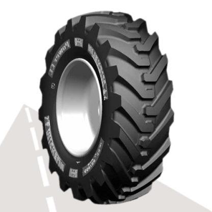 Индустриальные шины 480/80-26 MICHELIN POWER CL