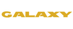 Производитель шин GALAXY