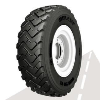 Индустриальные шины 14.00 R24 GALAXY MGSR 200 G-2 TL