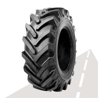 Индустриальные шины 15.5/80-24 GALAXY SUPER HIGH LIFT I3 16PR