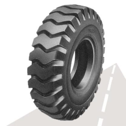 Индустриальные шины 17.5-25 ADVANCE E3/L3 16PR TT