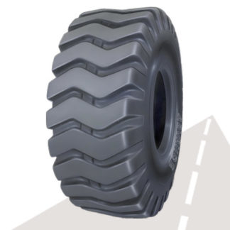 Индустриальные шины 17.5-25 ADVANCE E-3C 16PR TT