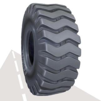 Индустриальные шины 17.5-25 ADVANCE EC 16PR TT