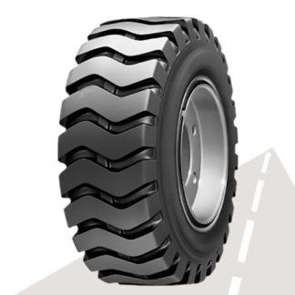 Индустриальные шины 20.5-25 ADVANCE E3/L3 20PR TL