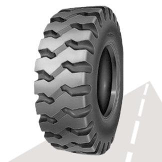 Индустриальные шины 20.5-25 ADVANCE E-3C 16PR TL