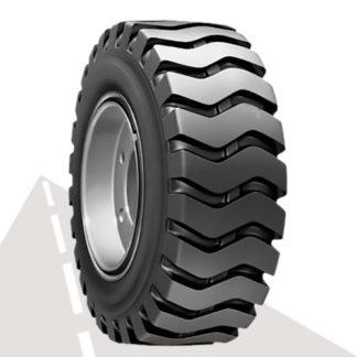 Индустриальные шины 23.5-25 ADVANCE E-3C 20PR TL