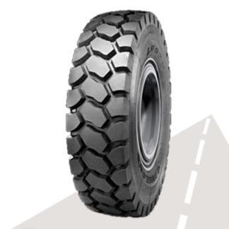 Индустриальные шины 23.5-25 ADVANCE GLR02