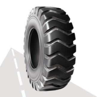Индустриальные шины 23.5-25 EASTUP E3/L3 20PR TL