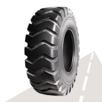 Индустриальные шины 23.5-25 EASTUP E3/L3 20PR TT