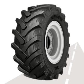 Индустриальная шина 405/70-24 ALLIANCE 323 14PR TL