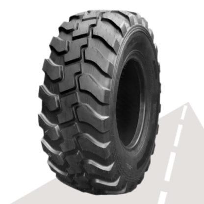 Специальные шины 480/80 R26 GALAXY MULTI TOUGH