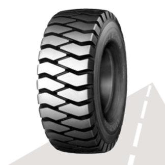 Индустриальная шина 6.50-10 ADVANCE OB502