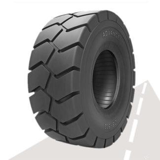 Индустриальная шина 7.00-12 ADVANCE OB502 IND 14PR TT
