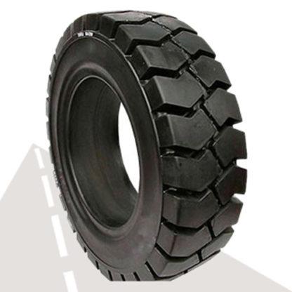 Индустриальная шина 7.00-12 ADVANCE OB503 quick solid