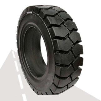 Индустриальная шина 7.00-12 ADVANCE OB503 standart solid