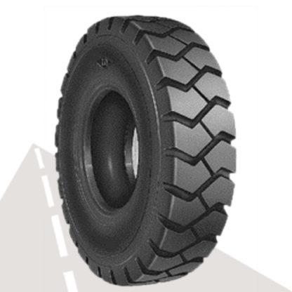Индустриальная шина 5.00-8 ADVANCE OB502 IND 10PR TT
