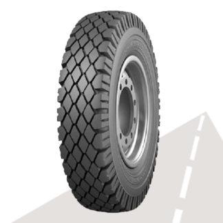 Грузовая шина 12.00 R20 БЕЛШИНА ИД-304