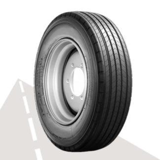Bridgestone R227 (рулевая) 245/70 R17,5